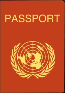 E-Visa for Canada
